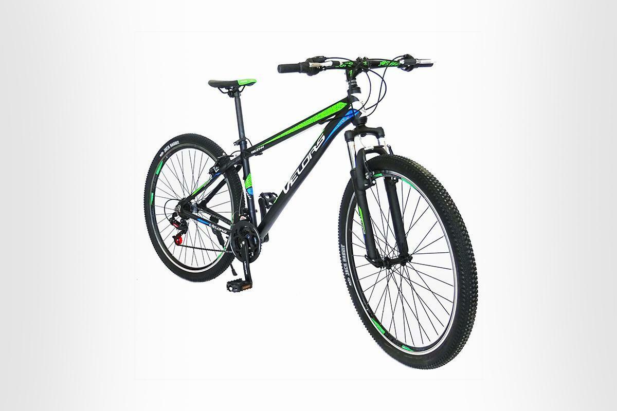 Bicicleta MTB-HT 29 VELORS V2955A