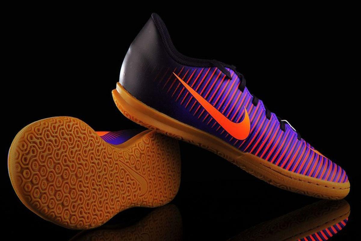 Adidasi Nike Mercurial VICTORY VI IC