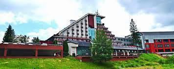 O experienta neplacuta la Hotel Piatra Mare in Poiana Brasov