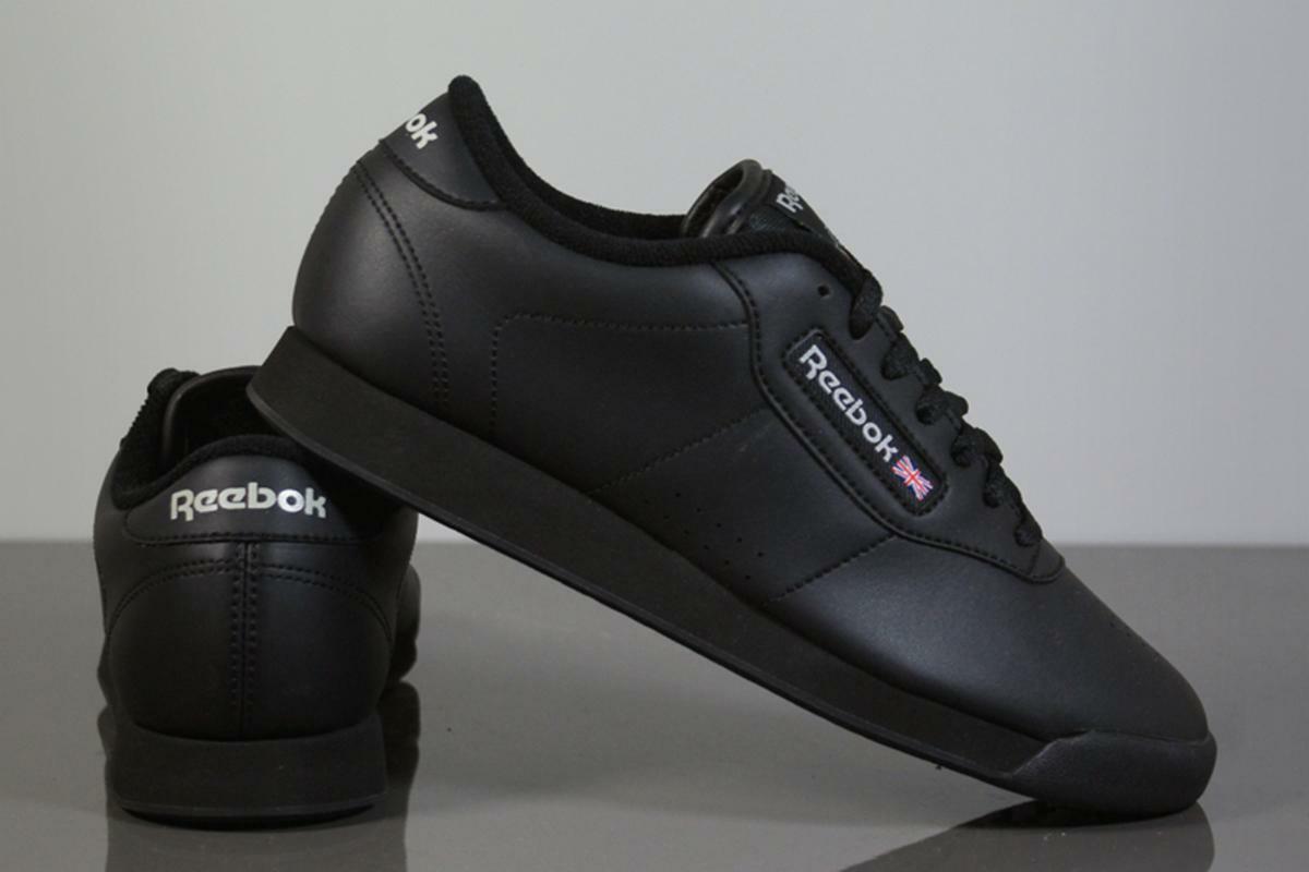 Pantofi de dama sport Reebok Princess J95361