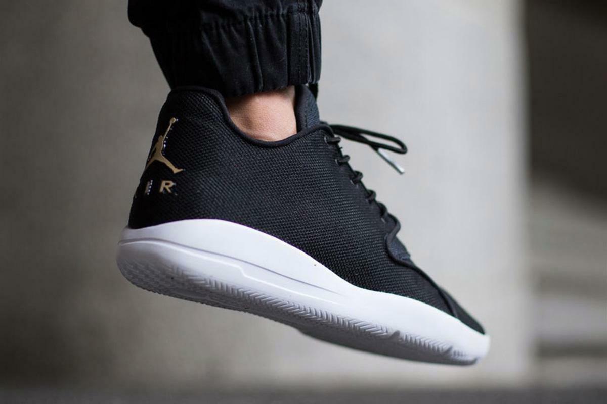 Adidasi Jordan Eclipse