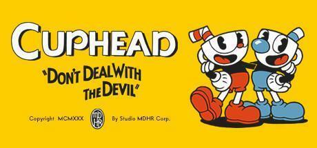 Cuphead: anii 30 sunt din nou în vogă!
