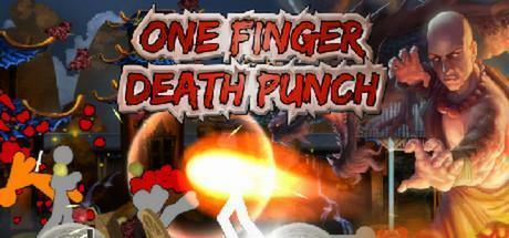 One Finger Death Punch: Karate Băț